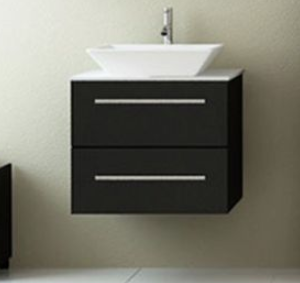 Floating Vanity Small Bathroom Remodeling Tips To Maximize Space