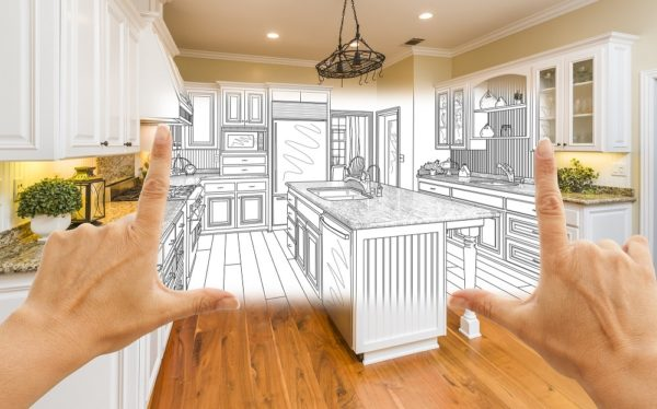 6 Essential Planning Steps For Kitchen Remodeling Bohan Contracting